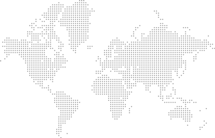 World-Map-Free-PNG-Image.png