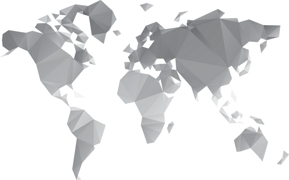World-Map-High-Quality-PNG.png