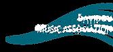 LogoDavidovPixlr3.png