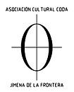 Asociación Cultural Coda Jimena de la Frontera