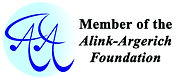 Alink Argerich Foundation