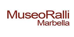 MuseoRalli_Logo registrado.jpg