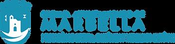 Logo Cultura color.png