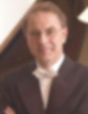 Gruzman Piano Masterclass 2019