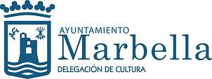 Ayuntamiento de Marbella Delegación de Cultura