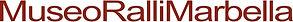 Logo marbella vec_page-0001.jpg