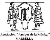 Asociación Amigos de la Música de Marbella