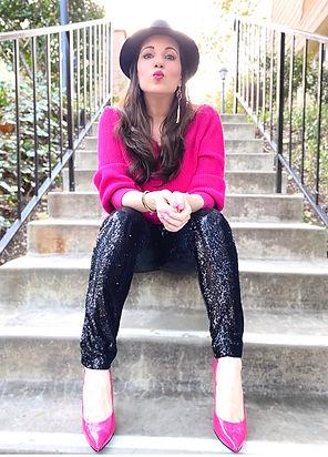 BabbleOnBrooke_stairs pic_edited.jpg