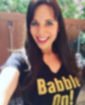 BabbleOnBrooke_BabbleOn_portrait.jpg