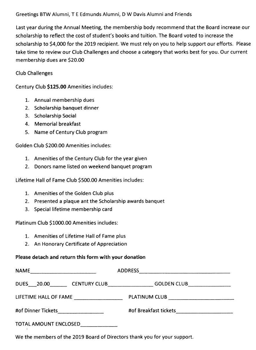 USE_Club Dues Weekend Letter PG-3.jpg