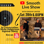Smooth Live Show_GroovnUnited.png