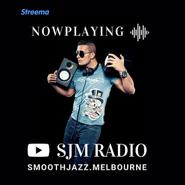 SJM RADIOV2IG.png