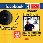 Smooth Live ShowMMInsta.png