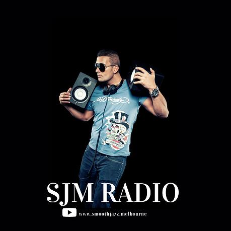 SJM RADIO.png
