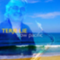 TerjeLie_SlowPacific_DigitalCover.jpg