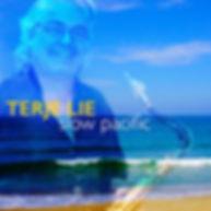 TerjeLie_SlowPacific_DigitalCover.jpg