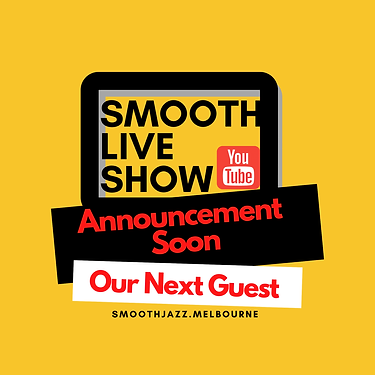 _Smooth ChannelB.Announce.png