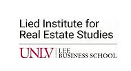 lied institute.jpg