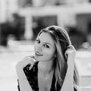 Andreea Preda