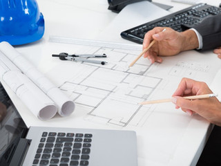 What Makes a Good Architect?