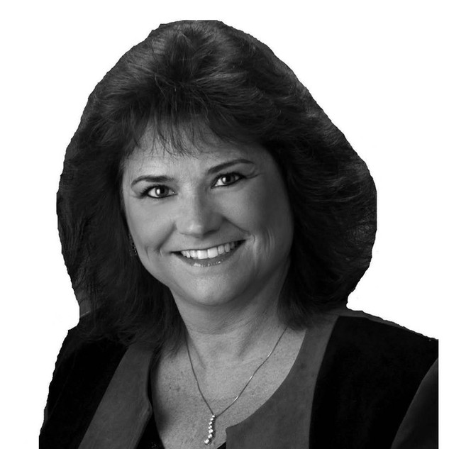 Lisa Sich