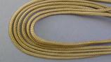 008 para 110 shin Dkl gold.jpg