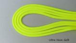 014 para 550 neon gelb.jpg