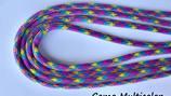 015 para 550 c multicolor .jpg