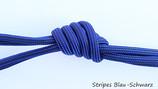 002 para str blau schwarz