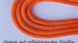 108 para 550 reflekt orange.jpg