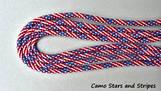 016 para 550 c star stripes.jpg