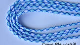 011 para 550 c  blau weiß.jpg