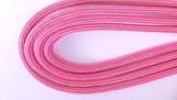 021 para 550 str pink hellsilber.jpg