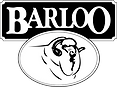 Barloo Logo.png