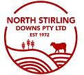 Stirling-Downs.jpg