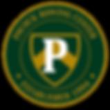 transparent prc logo@4x.png