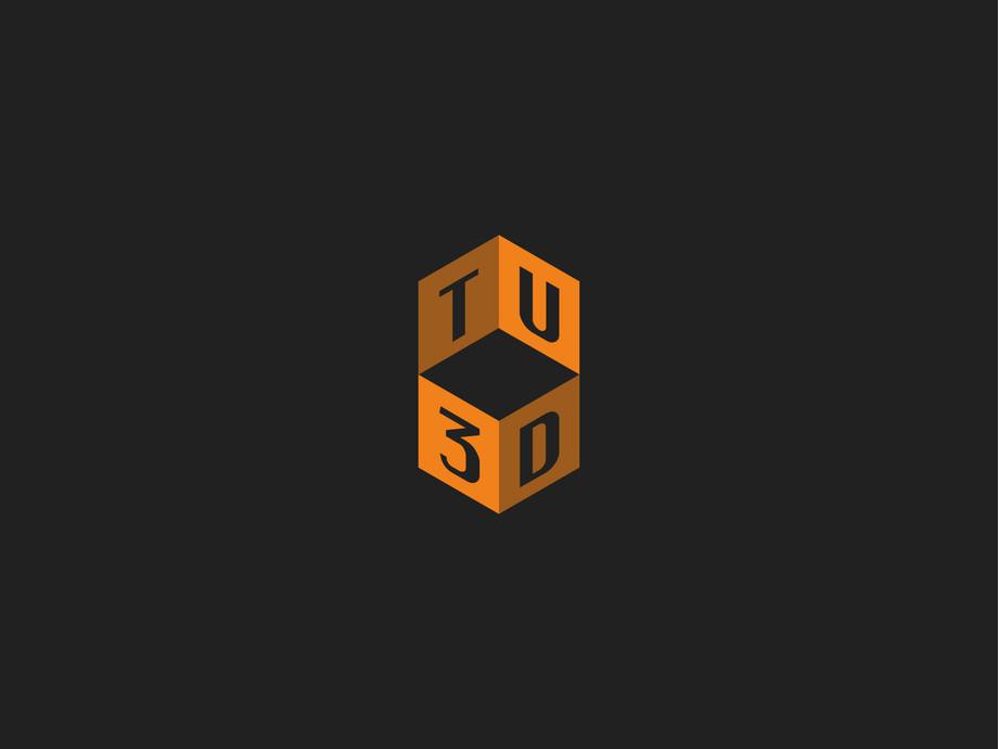 logo_tu3d-negrojpg