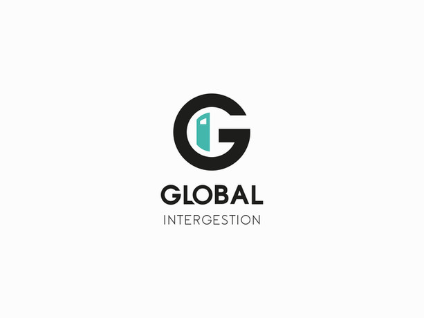 Global Intergestion