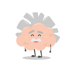 Brain Icon_Einstein.png