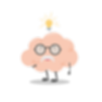 Brain Icon_Genius.png