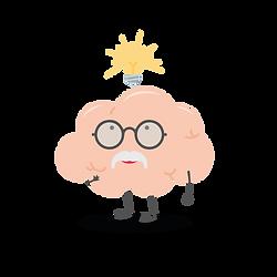 Brain Icon_Genius.png