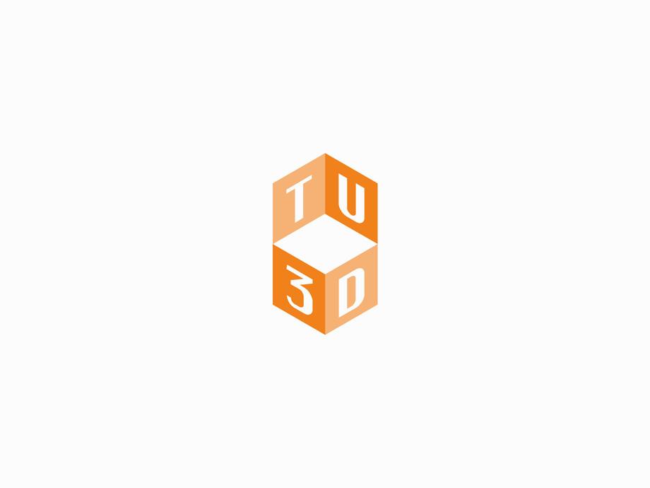 logo_tu3d-blancojpg