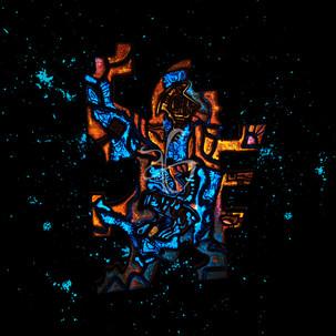 Constelaciones III