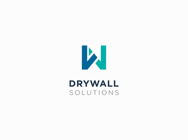 Drywall Solutions