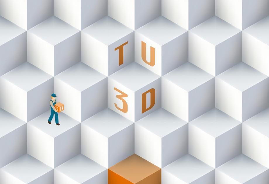 tu3d2-01-01jpg