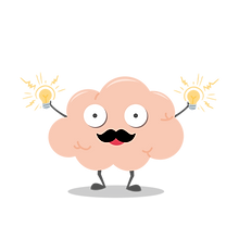 Brain Icon_Tesla.png