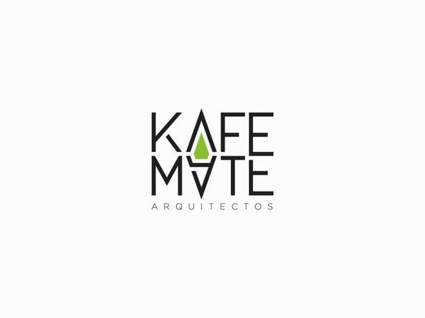 KafeMate