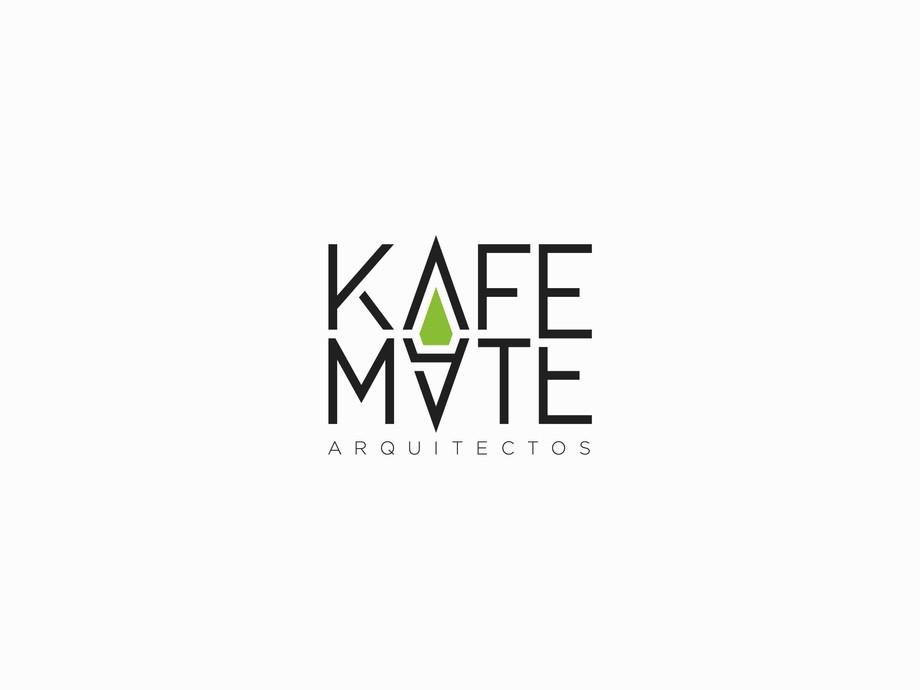 logo_08-kafematejpg