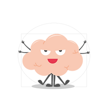 Brain Icon_Davinci.png
