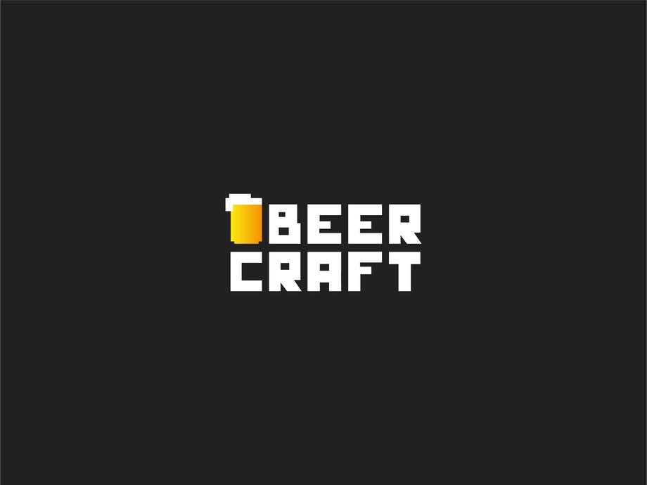 logo_beercraft-negrojpg